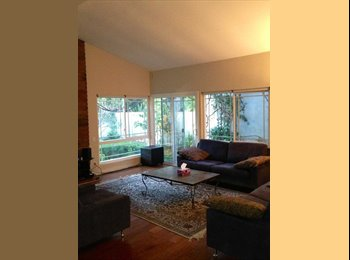 EasyRoommate US - House close to IVC -- 3rd roommate desired - Irvine, Orange County - $1100