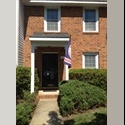 EasyRoommate US Room Avlbl in a beautiful Townhouse(1st rent free) - Richmond West End, Richmond - $ 640 per Month(s) - Image 1
