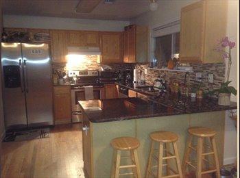 EasyRoommate US - Room in Great Neighborhood - Westminster, Denver - $550