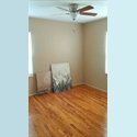 EasyRoommate US $500 Room for Rent in newly Renovated House - Long Beach, Southbay, Los Angeles - $ 500 per Month(s) - Image 1