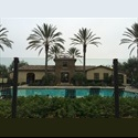 EasyRoommate US Orchard hills - fully furnished - Irvine, Orange County - $ 1100 per Month(s) - Image 1