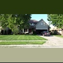 EasyRoommate US Private Room Available - West Omaha, Omaha - $ 575 per Month(s) - Image 1