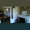EasyRoommate US Room in a historic brownstone - Hamilton Park, Jersey City - $ 1000 per Month(s) - Image 1