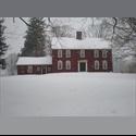 EasyRoommate US room for rent - Hartford, Hartford Area - $ 693 per Month(s) - Image 1