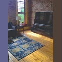 EasyRoommate US Responsible Only - Lansing - $ 500 per Month(s) - Image 1