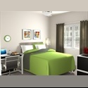 EasyRoommate US The District on Campus West - Fort Collins - $ 650 per Month(s) - Image 1