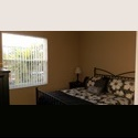 EasyRoommate US Room for rent - Boynton Beach, Ft Lauderdale Area - $ 750 per Month(s) - Image 1