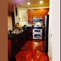 EasyRoommate US Beautiful 2400+ sq. ft. Townhouse to share - Greenwood Village, Denver - $ 900 per Month(s) - Image 1