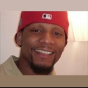 EasyRoommate US kool and laid back - Mecklenburg County, Charlotte Area - $ 600 per Month(s) - Image 1