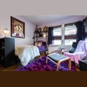 EasyRoommate US International Homestay Home - Farmers Branch, North Dallas, Dallas - $ 500 per Month(s) - Image 1