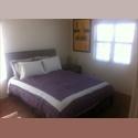 EasyRoommate US Room available - Aliante, North Las Vegas, Las Vegas - $ 550 per Month(s) - Image 1