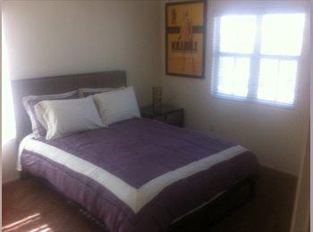 EasyRoommate US - Room available - Aliante, Las Vegas - $550
