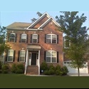 EasyRoommate US Laidbackdave - Durham - $ 500 per Month(s) - Image 1