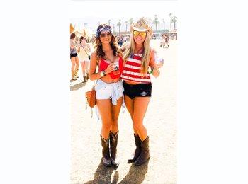 EasyRoommate US - Female Roommate Wanted - Scottsdale, Scottsdale - $587