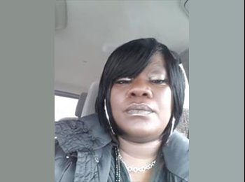 EasyRoommate US - Roomate wanted - Newark, Newark - $625