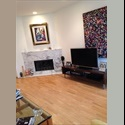 EasyRoommate US Professional - Loop, Central Chicago, Chicago - $ 1200 per Month(s) - Image 1