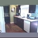 EasyRoommate US  Luxury Loft Williamsburg, Brooklyn for Rent - Brooklyn, New York City - $ 800 per Month(s) - Image 1