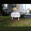 EasyRoommate US Looking for roommate to sublease 1/1 in beautiful townhouse! - South Tampa, Tampa - $ 500 per Month(s) - Image 1