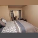 EasyRoommate US Nice room - La Mesa, East County, San Diego - $ 650 per Month(s) - Image 1