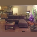 EasyRoommate US Nice quiet place conveniently located - Alexandria - $ 750 per Month(s) - Image 1