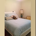 EasyRoommate US Cozy and quiet community - Orlando - Orange County, Orlando Area - $ 800 per Month(s) - Image 1