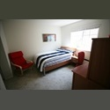 EasyRoommate US Looking for a Roommate (utilities are included!) - Castle Rock, Denver - $ 650 per Month(s) - Image 1