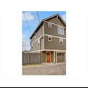 EasyRoommate US Large Room for Rent in West Seattle (Female Only) - West Seattle, Seattle - $ 650 per Month(s) - Image 1
