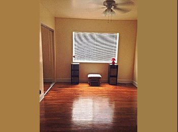 EasyRoommate US - private room for rent - East Los Angeles, Los Angeles - $700