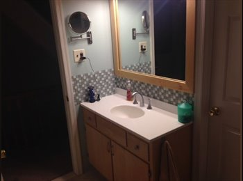 EasyRoommate US - Room for Rent - Wilmington, Wilmington - $500