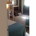 EasyRoommate US Looking for chill full-time female roommate - Santa Monica, West LA, Los Angeles - $ 900 per Month(s) - Image 1