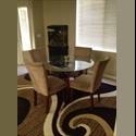 EasyRoommate US Room for rent in gated community - Oxnard, Ventura - Santa Barbara - $ 650 per Month(s) - Image 1