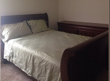 EasyRoommate US - Room for rent $550 - Portsmouth, Portsmouth - $550