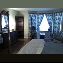 EasyRoommate US Private master bedroom for rent - Alexandria - $ 800 per Month(s) - Image 1