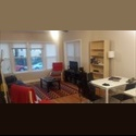 EasyRoommate US Bedroom for rent in 3 bedroom apartment - North side, Chicago - $ 750 per Month(s) - Image 1