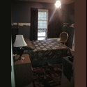 EasyRoommate US rooms - Lawrenceville / Snellville, Other Atlanta, Atlanta - $ 433 per Month(s) - Image 1
