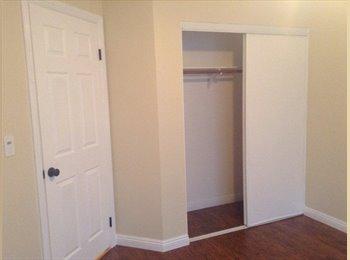 EasyRoommate US - Renovated room in North Las Vegas - North Las Vegas, Las Vegas - $500