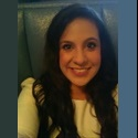EasyRoommate US JessieS - Crowley, South West, Fort Worth - $ 450 per Month(s) - Image 1