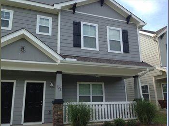 EasyRoommate US - Roommates needed - Murfreesboro, Murfreesboro - $554