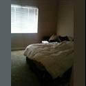 EasyRoommate US Room for rent - Central Las Vegas, Las Vegas - $ 650 per Month(s) - Image 1