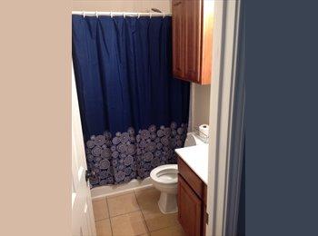 EasyRoommate US - Rooms for rent - Northeast Austin, Austin - $650