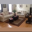 EasyRoommate US Shared Apartment/Private Bathroom and Bedroom - Astoria, Queens, New York City - $ 725 per Month(s) - Image 1