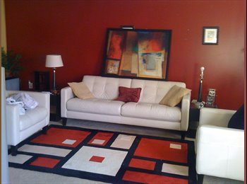 EasyRoommate US - Room for Rent near National Harbor - Silver Spring, Other-Maryland - $750