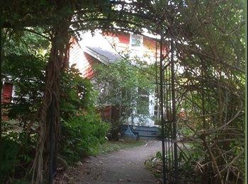 EasyRoommate US - Best location - Montclair, North Jersey - $750