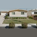 EasyRoommate US Single Family Home in Serra Mesa - Clairemont Mesa, Central Inland, San Diego - $ 600 per Month(s) - Image 1
