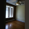 EasyRoommate US Searching for Long Term Roommate - Near West Side, West and Near West side, Chicago - $ 275 per Month(s) - Image 1