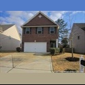 EasyRoommate US Peaceful Private Residence - Duluth & Vicinity, North Atlanta, Atlanta - $ 600 per Month(s) - Image 1