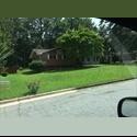 EasyRoommate US Room for rent - South Atlanta, Atlanta - $ 500 per Month(s) - Image 1