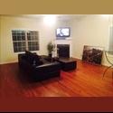 EasyRoommate US Affordable Luxury Living - South Atlanta, Atlanta - $ 600 per Month(s) - Image 1