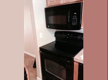 EasyRoommate US - Need Roommate -Private Room & Bathroom - Flagstaff, Other-Arizona - $550