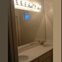 EasyRoommate US Alta Vista 2 bedroom loft privet bath - Placentia, Orange County - $ 775 per Month(s) - Image 1